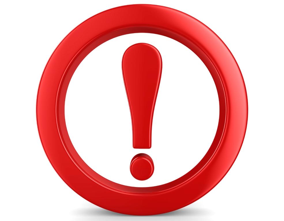 Новости о профессиональной переподготовке по программе «Диспетчер автотранспортных средств»